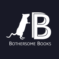 Bothersome Books the home of Welcome to the Fold