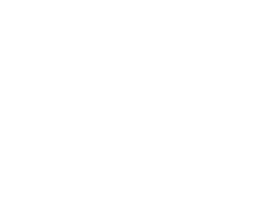 Shelf Abuse graphic novel reviews