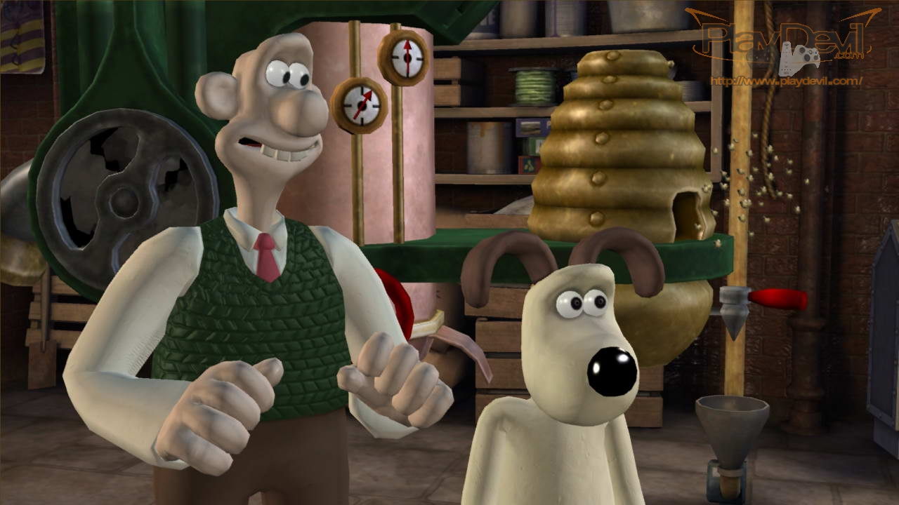 http://www.shelfabuse.com/wp-content/uploads/2009/03/wallace_and_gromit_bumblebees_1.jpg
