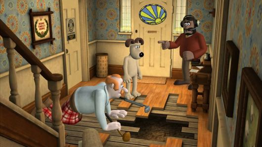 http://www.shelfabuse.com/wp-content/uploads/2009/08/wallace_and_gromit_bogeyman_3.jpg