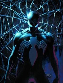 Peter Parker: Spider-man: Back in Black TPB
