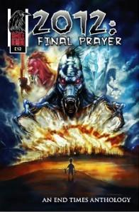 2012: Final Prayer