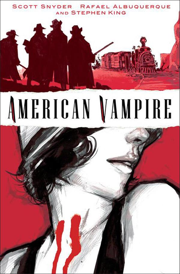 http://www.shelfabuse.com/wp-content/uploads/2010/04/american_vampire.jpg