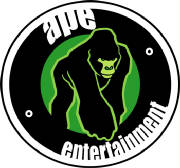 Ape Entertainment