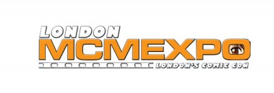 London MCM Excel
