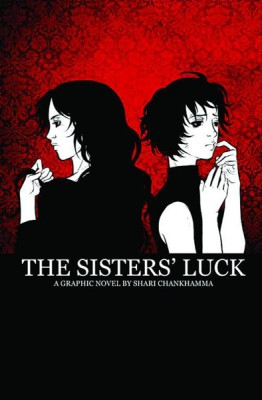 The Sisters' Luck - Shari Chankhamma