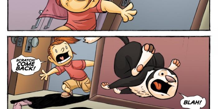 Scratch9 #1 - pg 3