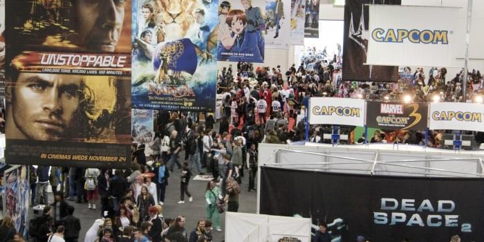MCM Expo