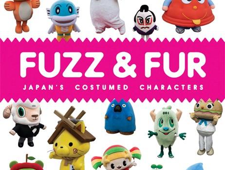 Fuzz & Fur