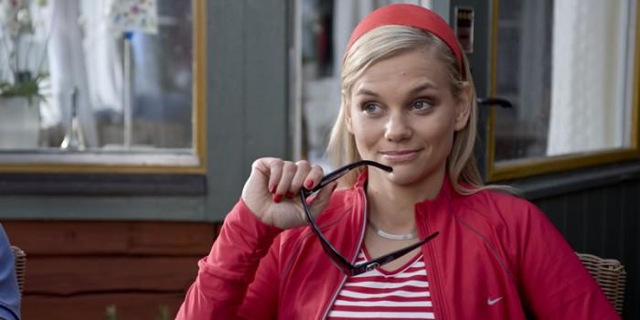 A Swedish Midsummer Sex Comedy (Äntligen Midsommar!)