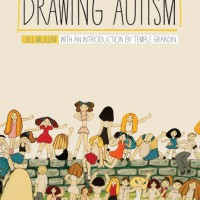 Drawing Autism By Jill Mullin