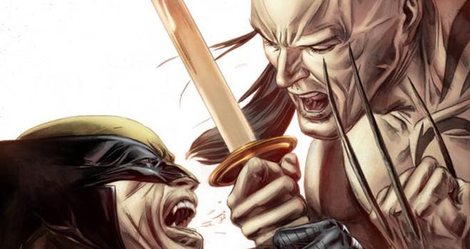 Dark Reign: Wolverine Origins #35