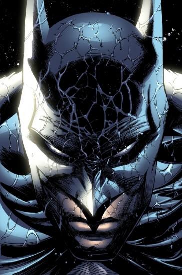 Batman #688