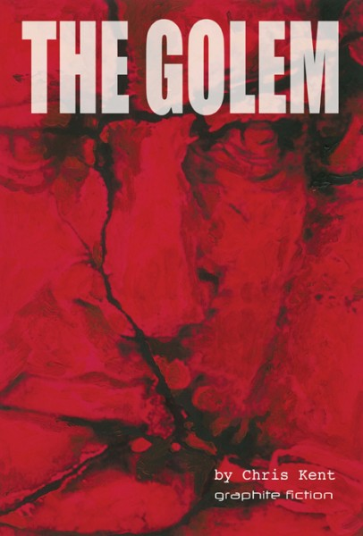 The Golem, by Chris Kent