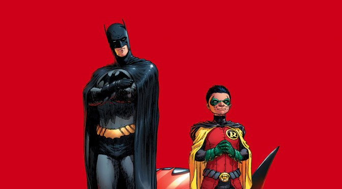batman_son_damian