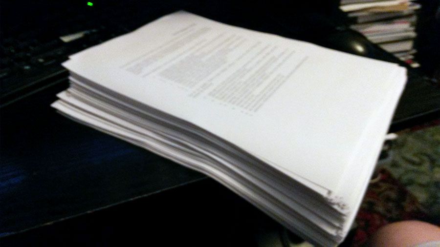 Welcome to The Fold final manuscript