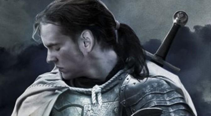 The Witcher: Sword of Destiny: Andrzej Sapkowski