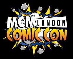 MCM Comic Con London