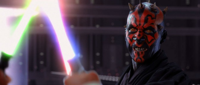 phantom-menace-maul