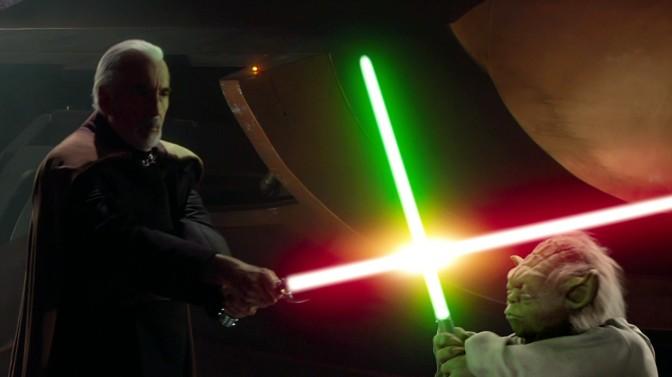 yoda-dooku-clones
