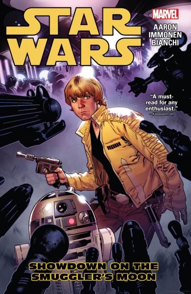 star-wars-v2