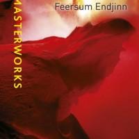 Feersum Endjinn - Ian M. Banks