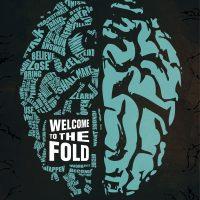 fold-omnibus