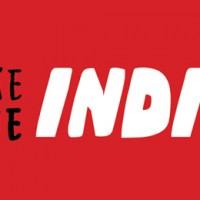 Alterna - make mine INDIE