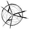 Separator-icon