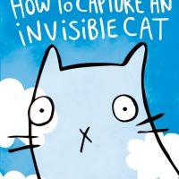 capture-invisible-cat
