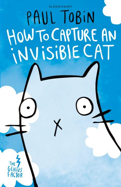 capture-invisible-cat