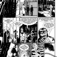 Hellboy - Daniel Whiston, Bryan Coyle