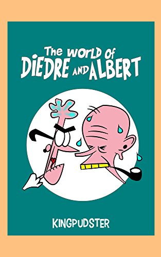 The World of Diedre And Albert