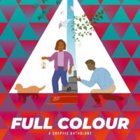 Full Colour - BHP