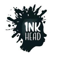 Inkhead Culture LAB