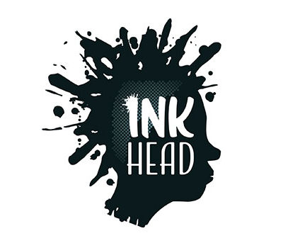 Inkhead Culture LAB