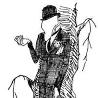 Phantom Tolbooth - Terrible Trivium