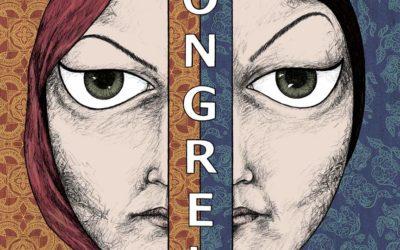 Mongrel - Saya Begum